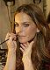 Model of the Week: Izabel Goulart