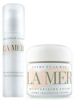 La Mer is La Crème de La Crème