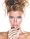 Model of the Week:  Britt Koth