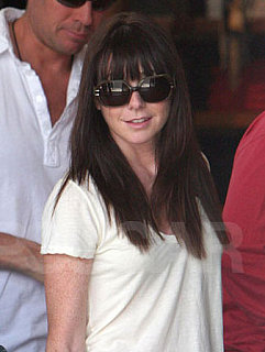 Love It or Hate It? Alyson Hannigan's New 'Do