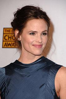 Beauty Byte: Jennifer Garner the New Face of Neutrogena