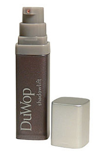 Product Review:  DuWop Shadowlift