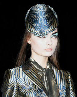 Bella Donna: Cleopatra