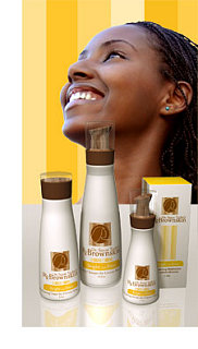Bella Brand: Dr. Susan Taylor's RX for Brown Skin