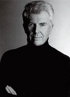 Jacques Helleu Dies at 69
