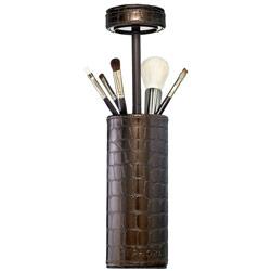 Beauty Mark It! Makeup Brush Sets