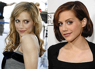 Do You Prefer Brittany Murphy As a Blonde or Brunette?