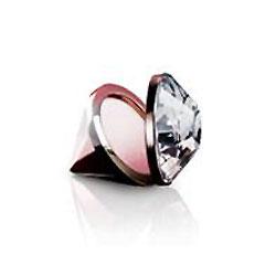 Bellissima!  Lancome Precious Carat Lip Gloss Jewel