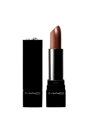 New Product Alert: MAC Stylistics Collection