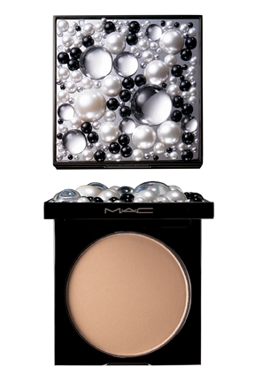 New Product Alert: MAC Stylistics Collection