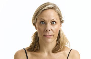 What Do You Think of Facial Yoga?