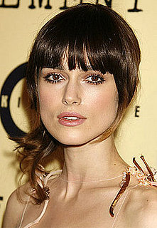 Love It or Hate It? Keira's Atonement Premiere Look