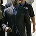 Vick to pay $1 million for dogs as fortune shrinks