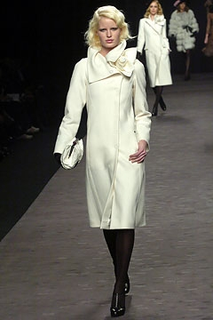 Sonia Rykiel 2004 Fall/Winter Ready to Wear