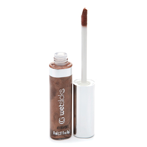 CoverGirl Wetslicks Sugar Maple Lipgloss