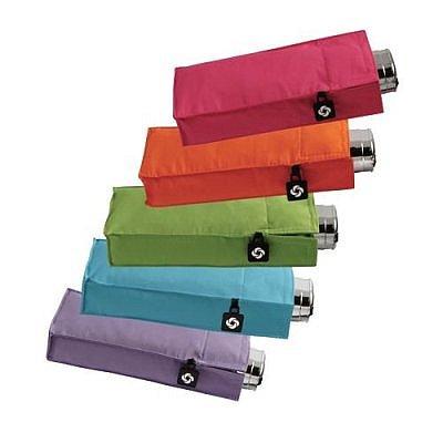 Tutticolori umbrella