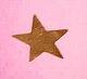 LittlePinkStar