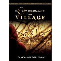 Amazon.com: The Village (Full Screen Edition) - Vista Series: DVD: Jayne Atkinson,Adrien Brody,Frank Collison,Jesse Eisenberg,Br