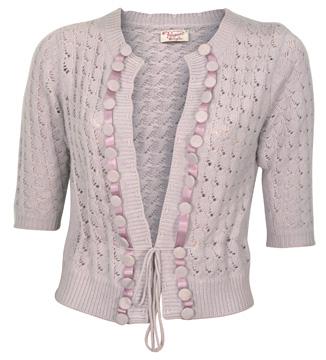 Paris Outwear-5