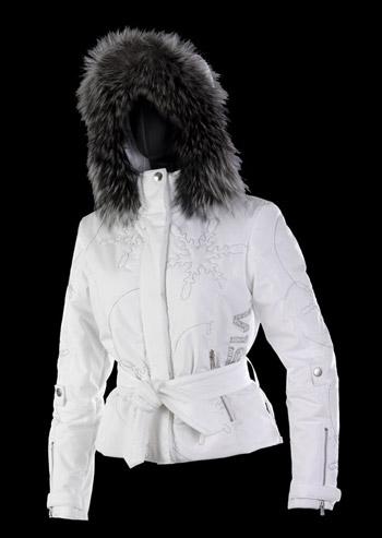 Paris Outwear-3
