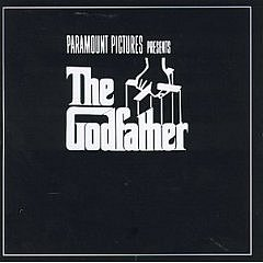 Amazon.com: The Godfather (1972 Film): Music: Nino Rota