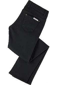 Sass & Bide Frayed Misfit Skinny Jeans