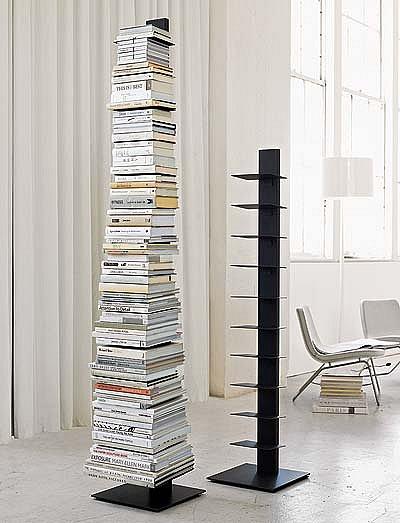 Design Within Reach - Sapien Bookcase
