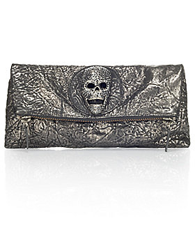 Thomas Wylde - To Die For II Clutch