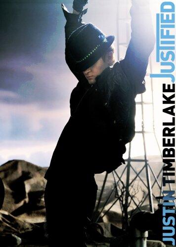 Justin Timberlake My Love Montage