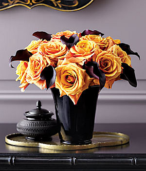 Bewitching Bouquet and other gifts at MarthasFlowers.com