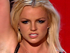 Britney's Head of Horrors