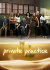 Gonna watch Private Practice?