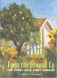 Books: From the Ground Up