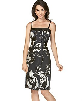 Rate it! Steve Madden Dress!