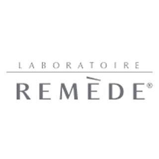 Remede