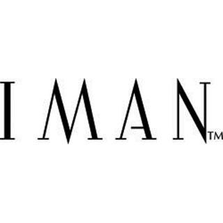 I man