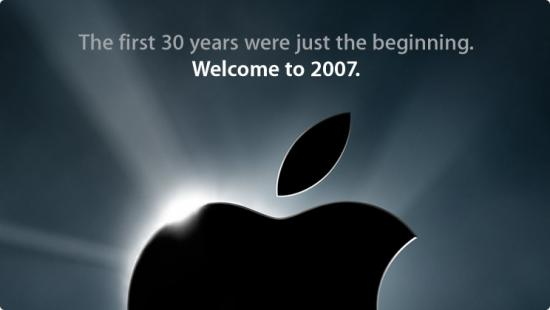 What Does Apple Hold In Store For Us?