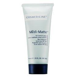 Cosmedicine: Medi-Matte Oil Control Mattifying Lotion at Sephora.com