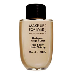 Makeup To Make Up For Your Flaws