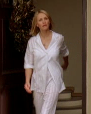 I Want This Wardrobe: Cameron Diaz in The Holiday!