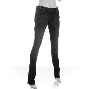 Online Sale Alert! Great Denim Deals at Bluefly