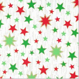 WrapStarsDots_l