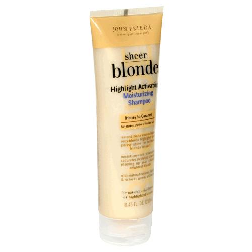 Cheap and Chic Shampoo