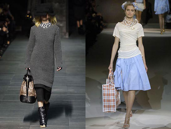 FabSugar Designer of the Year Nominee: Louis Vuitton