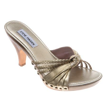 Online Sale Alert! Up to 40% Off at OnlineShoes.com