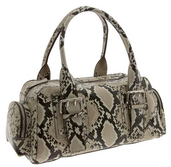 Mighty Python Handbags