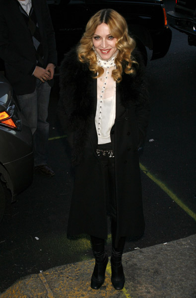 Madonna_Count_12180571_600