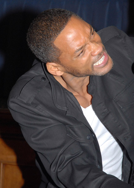 WillSmith_Tony _12229500_600