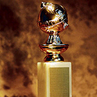 Golden Globes 1 -  Who do you want to win BEST MOTION PICTURE DRAMA?