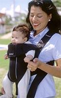 Harvard's Postpartum Weight Loss Advice